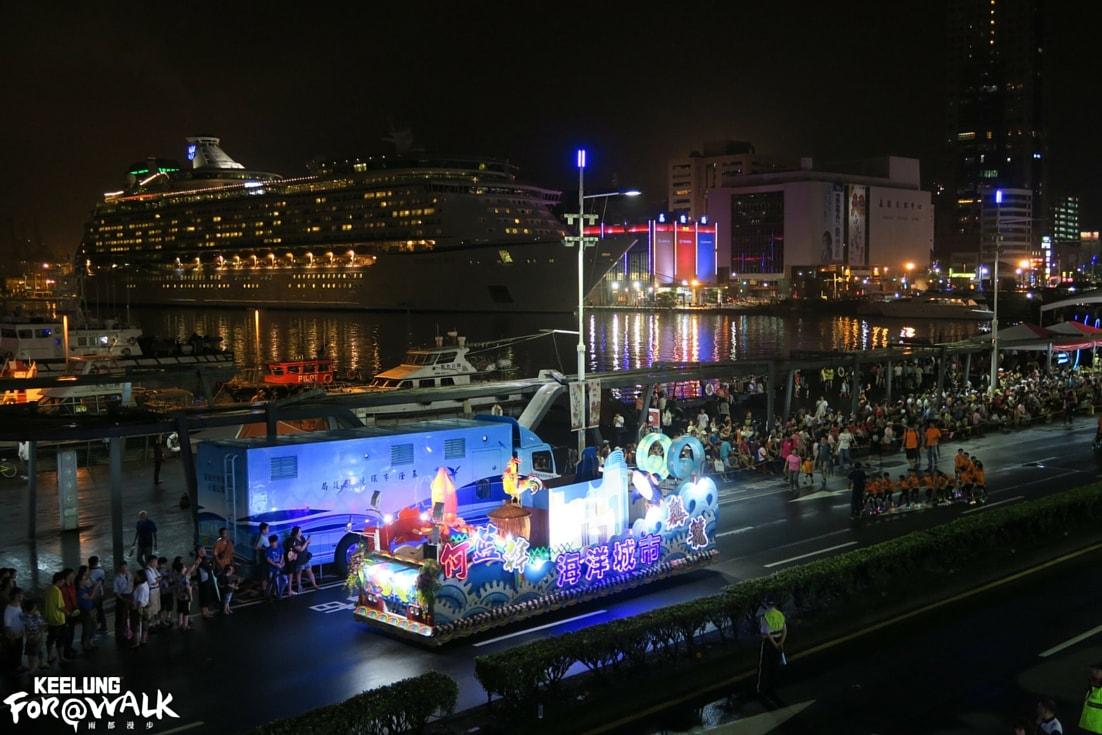 Keelung_Ghost_Festival (5)